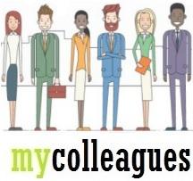 mycolleagues-group